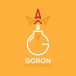 Goron Pyrotechnics