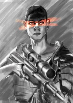 The Imperator