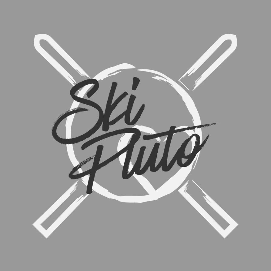 Ski Pluto by Archymedius