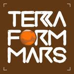 Terraform Mars (Final) by Archymedius