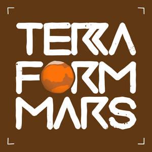 Terraform Mars (Final)