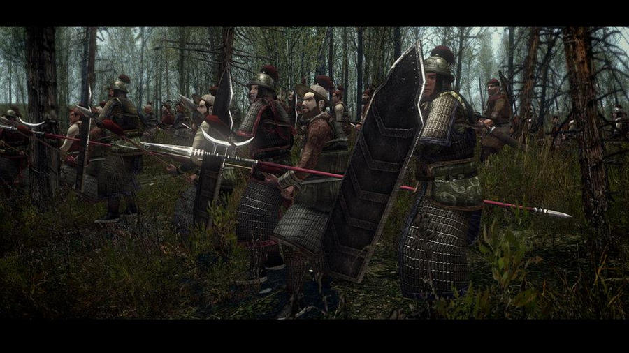 how to cheats and change stats in mount and blade