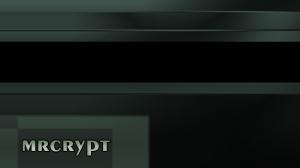 2008mrcrypt