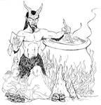 Devil s Brew 1