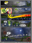 Alien Encounters 2 page 2