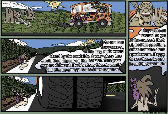 Herb the Worm page 03