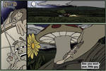 Herb the Worm page 06