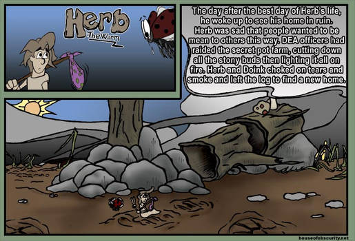 Herb the Worm page 08