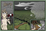 Herb the Worm page 09