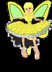 Stellas princessix