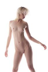 Bobbi pure 3 by Fenixphate