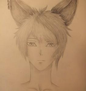 XxRakichixX's Profile Picture