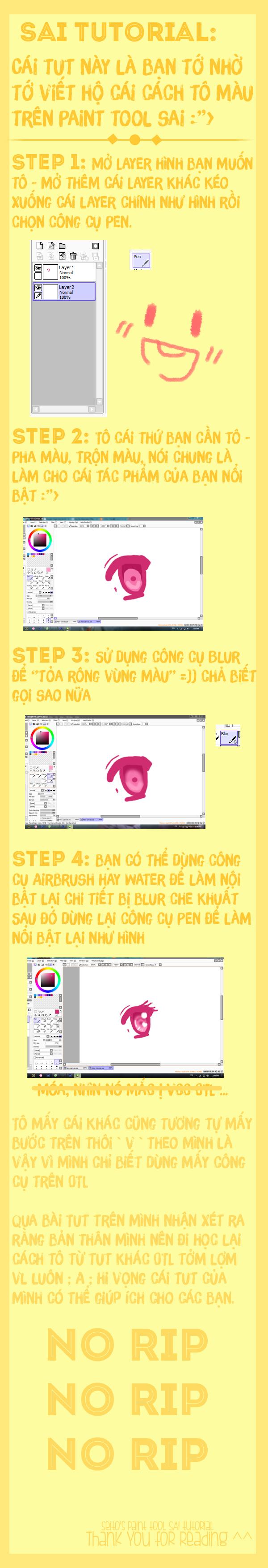 how to buy paint tool sai
