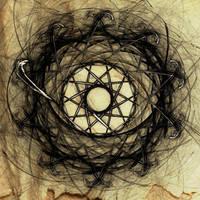 Sigil by amberwind