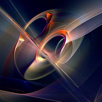Centrifuge by amberwind