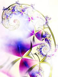 Sweetness by amberwind
