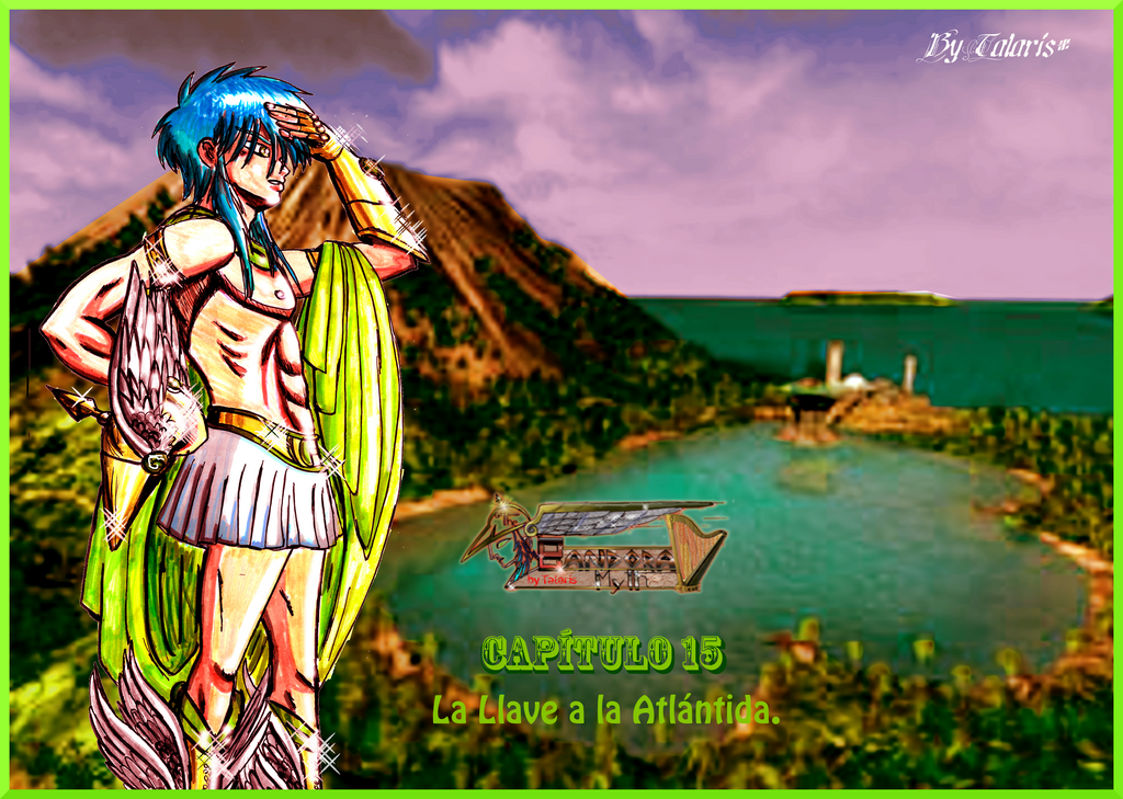 cap_iacute_tulo_15_by_bytalaris-d7aobic.