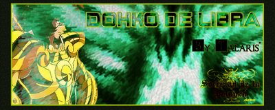 dohkoverde_by_bytalaris-d9ab8i0.png