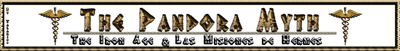 tpmminibanner_by_bytalaris-d9mqfpn.png