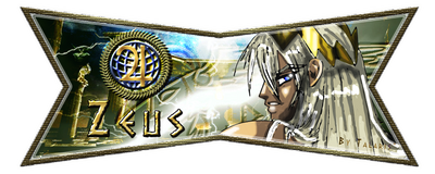 firma_zeus_by_bytalaris-d9ox9ro.png