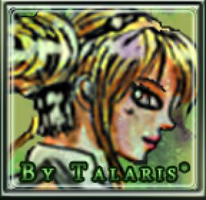 byTalaris's Profile Picture