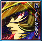 killcrom_by_bytalaris-dai5gfw.png
