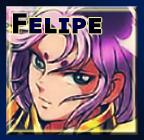 felipe_by_bytalaris-dajauvo.png