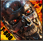 t_800_by_bytalaris-dajav6a.png