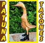 patunatacones_by_bytalaris-dalfmgk.png