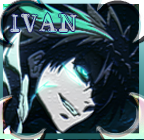 Ivan by byTalaris
