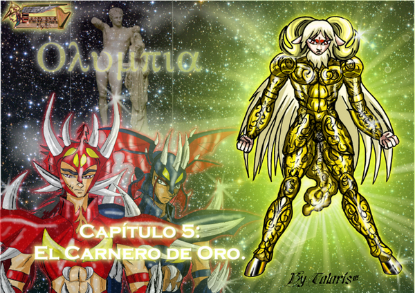 captulo_5_by_bytalaris-dbgsksq.png