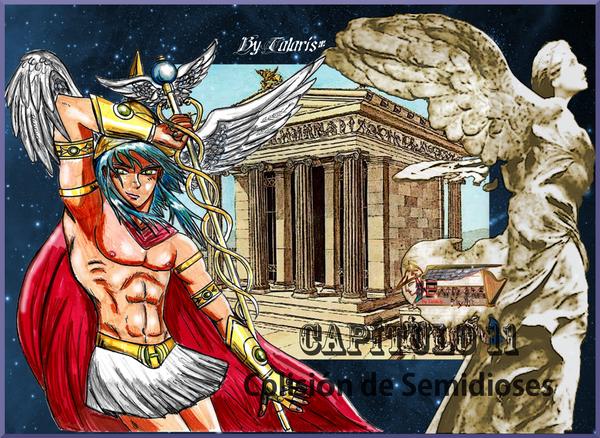 captulo_11_by_bytalaris-dbgslij.png