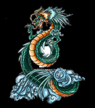dragon_tatoo_by_bytalaris_ddu48wt-fullvi