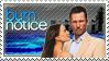Burn Notice Stamp by ColonelFitz