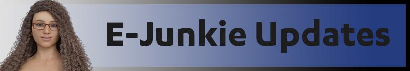 DK Banners 3 by Dinner-Kun
