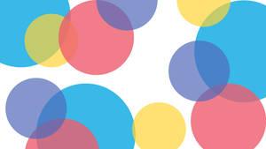 Polka Dot iOS 7