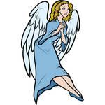 Saint Glinda