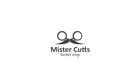 Mr. Cutts by ahtibat