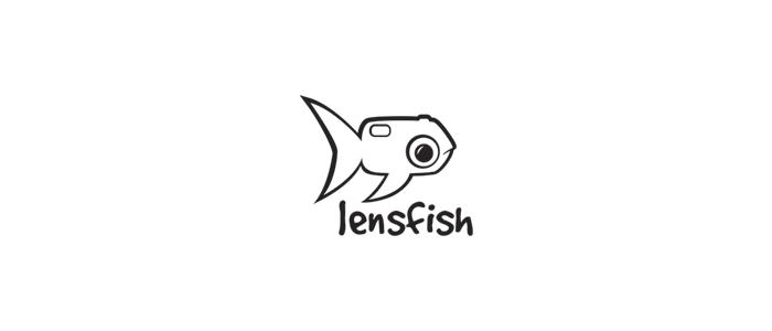 Lensfish by ahtibat