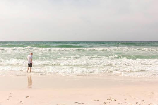 Santa Rosa Beach 1