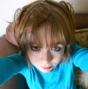 Queen-JeeDragon's Profile Picture