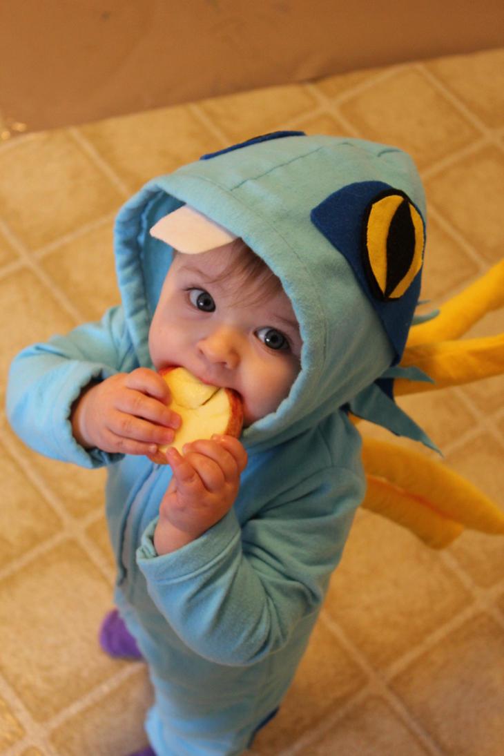 buy halloween baby costumes