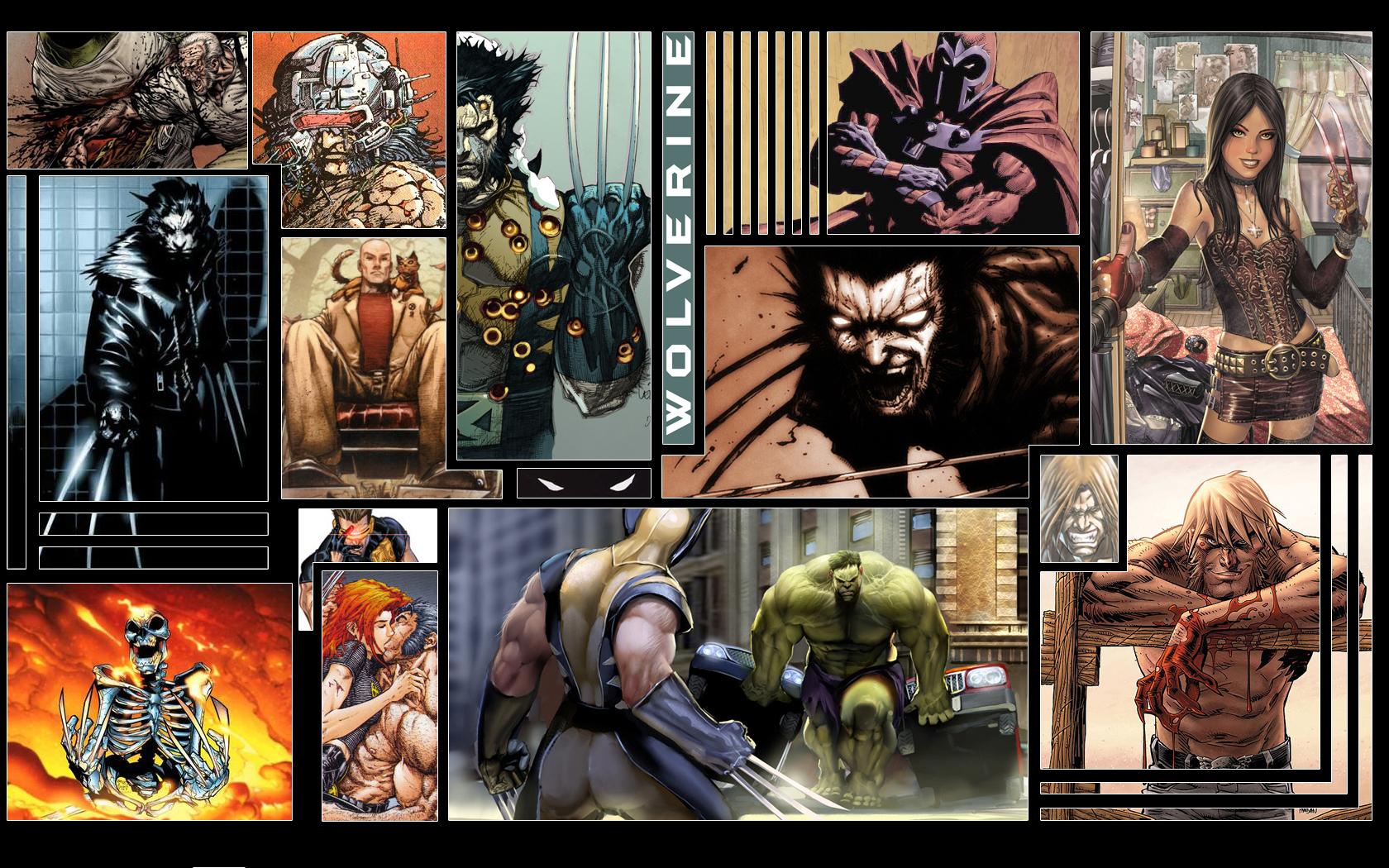 Wolverine_Wallpaper_by_GT_Orphan.jpg