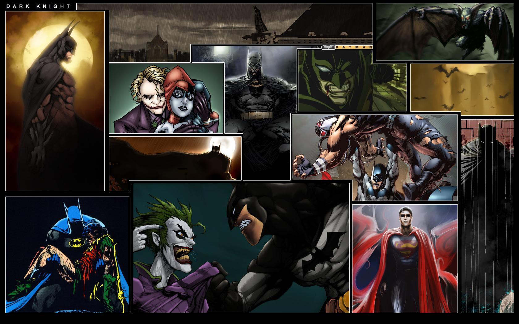 Batman_Wallpaper_by_GT_Orphan.jpg