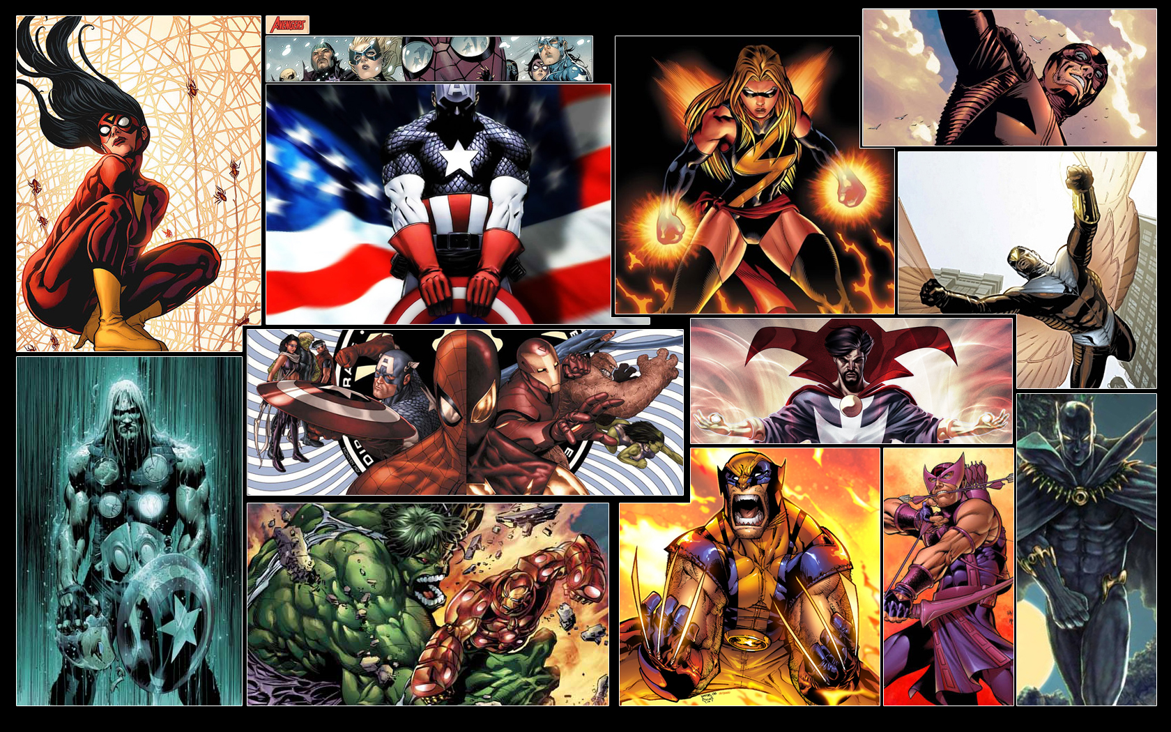 Avengers_Wallpaper_by_GT_Orphan.jpg