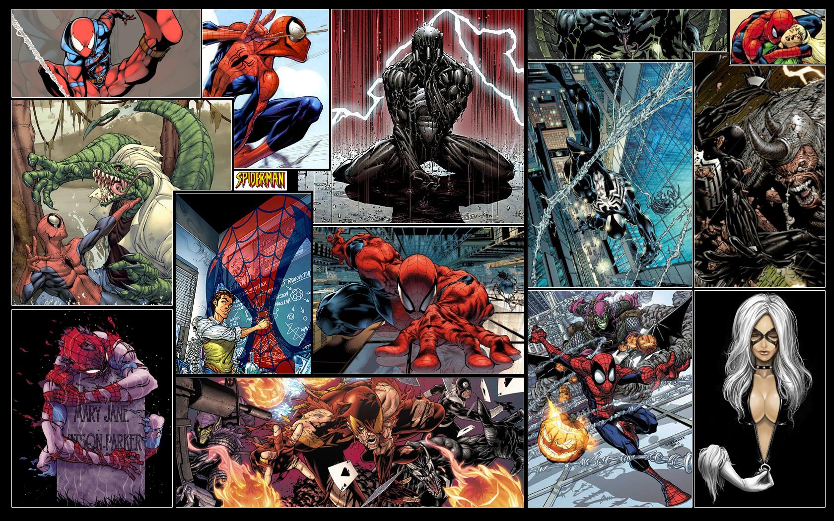 Spiderman_Wallpaper_by_GT_Orphan.jpg