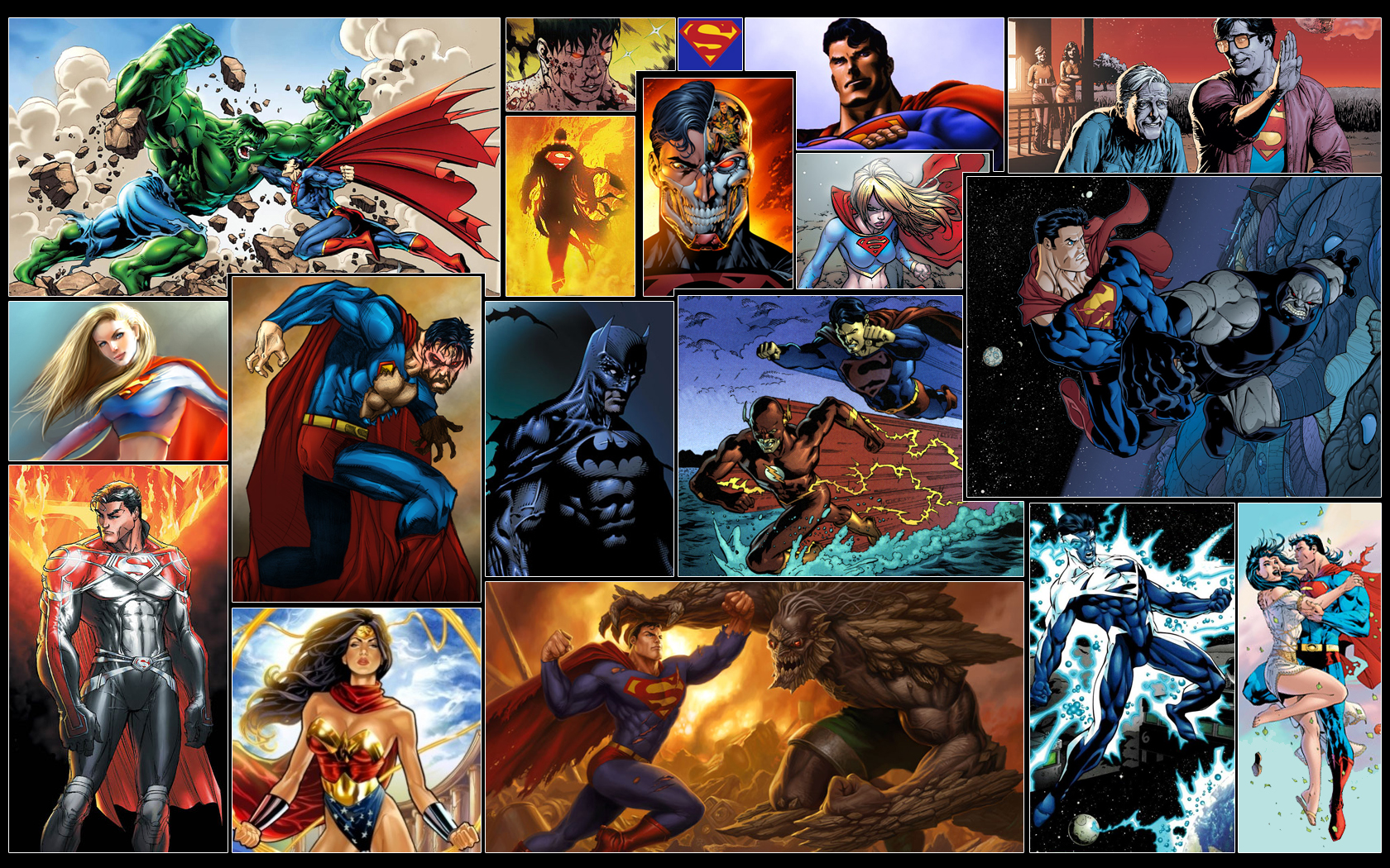 Superman_Wallpaper_by_GT_Orphan.jpg