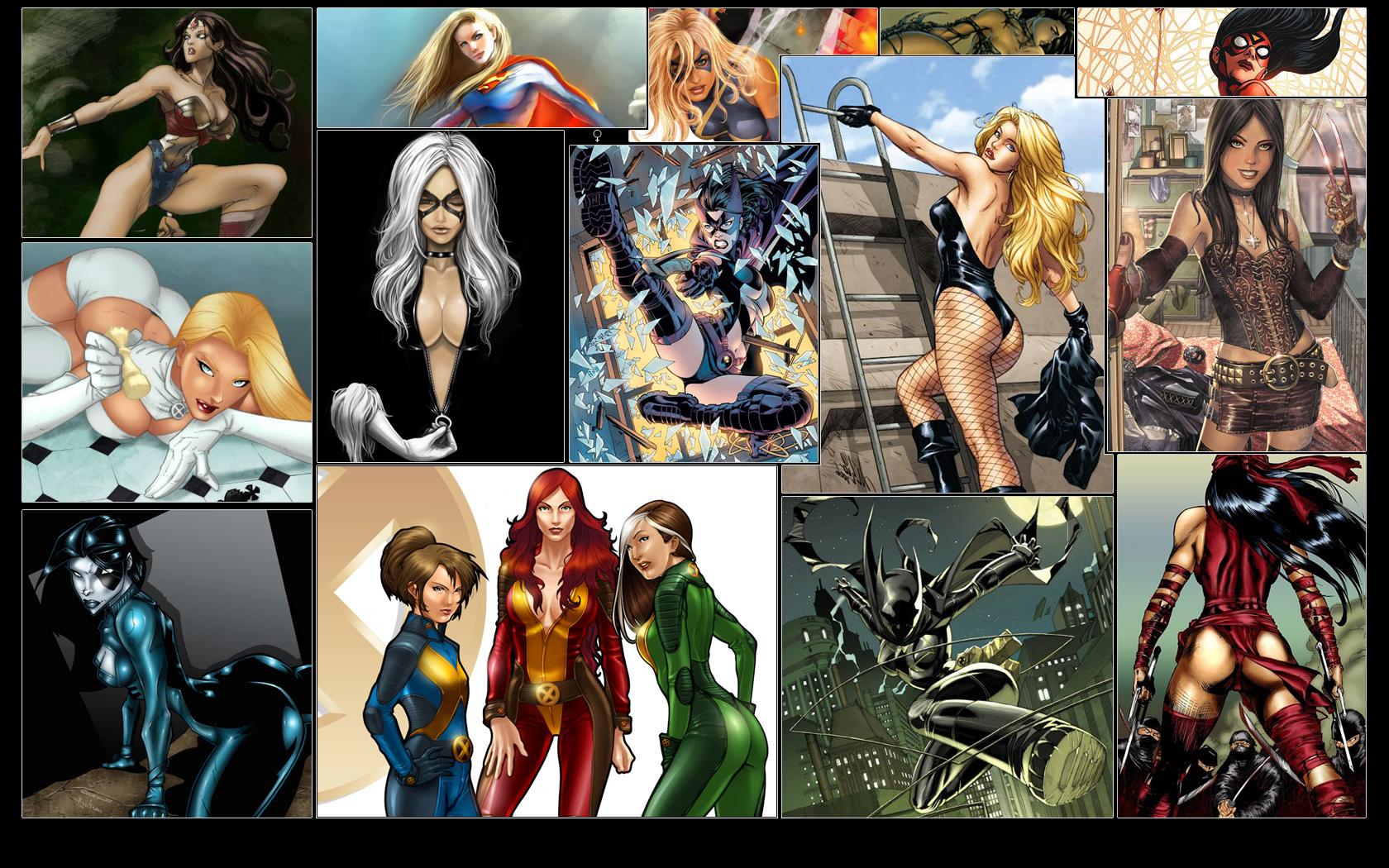 Female_Super_Heroes_by_GT_Orphan.jpg
