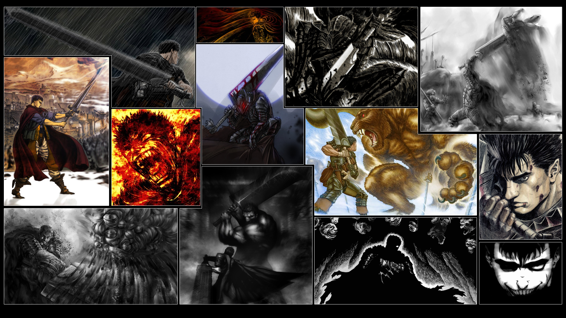 Berserk_Wallpaper_by_GT_Orphan.jpg