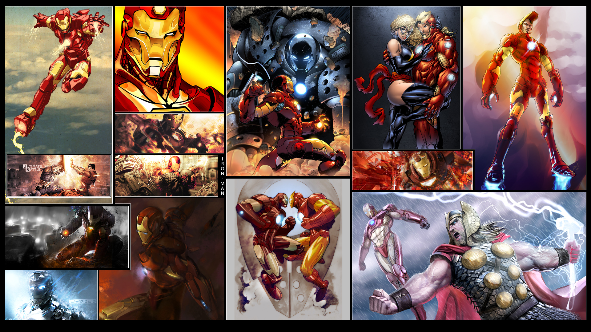 Iron_Man_Wallpaper_by_GT_Orphan.jpg